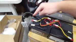 apc smart battery upgrade apc smart ups sc 1500 battery wiring diagram