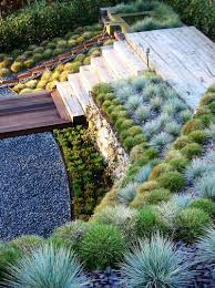 Small Picture 20 Sloped Backyard Design Ideas DesignRulz