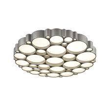 <b>Потолочный светильник Vele Luce</b> Bible VL7153L01 — купить в ...