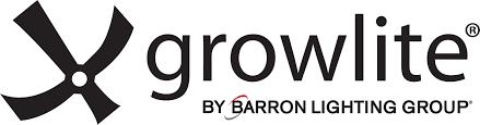 Barron Lighting Phoenix Az Barron Lighting Group Announces Acquisition Of Growlite The