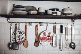Kosten Unserer Küche   Kostenaufstellung Küche