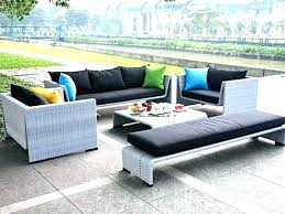 modern outdoor patio furniture. Chair King Outdoor Furniture Sale Modern Patio