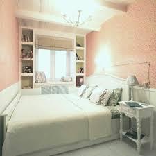Kleines Schlafzimmer Einrichten Ideen Acemeshme
