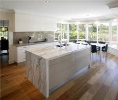 Kitchen Design Ideas Get Inspired By Photos Of Kitchens From Cool Modern Kitchen Designs Melbourne