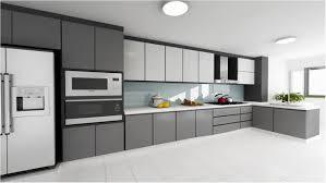 breathtaking dreadful contemporary kitchen design 2017 61 ultra modern kitchen design ideas