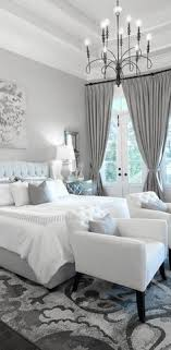 grey and white bedroom ideas to inspire you how to arrange the bedroom with smart decor 12 bedroom grey white