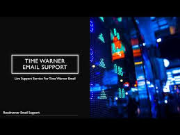 Time Warner Tech Support