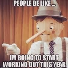 best-funny-new-years-resolutions-2015-memes-14 | Heavy.com via Relatably.com