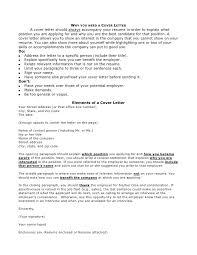 do i need a resume imagerackus ravishing resume with foxy do i do i need cover letter