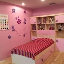 Charming Dormitorios Para Niños: Cuartos Infantiles De Estilo Por Crescere