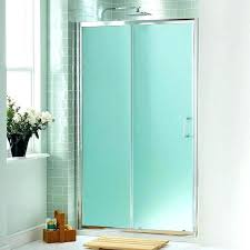 frosted glass doors for bathrooms frosted shower doors best frosted shower doors ideas on throughout prepare frosted glass doors for bathrooms bathroom