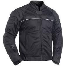Bilt Motorcycle Jacket Size Chart Bilt Blaze Mesh Motorcycle Jacket Md Black Mesh Jacket