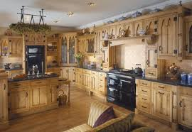 Oak Country Kitchens Oak Country Kitchens A Nongzico