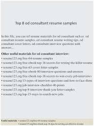25 Concept Sample Dental Assistant Resume Pics Arkroseprimary Org
