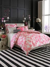 bedroom ideas for teenage girls black and white. Unique For Good What A Combination Pink And Black Girls Bedroom Ideas Kids  With White Teenage And Bedroom Ideas For Teenage Girls Black White T