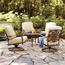 outdoor furniture patio. Kroger Outdoor Furniture Best Nice For Patio