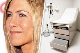 jennifer aniston s makeup can you afford to look like jennifer aniston page 4