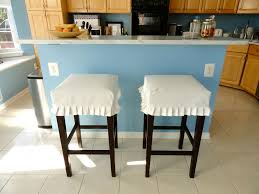 slipcovered counter stools. Slipcovered Counter Stools Bar Target Wood Espresso Metal Upholstered Counters T