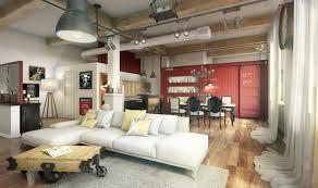 choose living room ceiling lighting. Choose Black For Your Modern Ceiling Lights   Vintage Industrial Style Living Room Lighting O