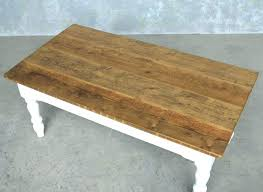 pine coffee table antique pine coffee table pine coffee tables rustic pine coffee table coma studio