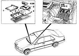 se combination relay problem mercedes benz forum click image for larger version 82211401 gif views 9158 size 30 8