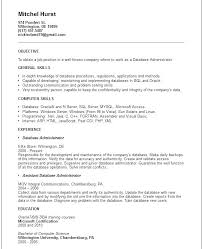 Free Resume Database Search For Employers Free Resume Search For