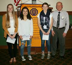optimism essays essay contest results harper creek optimist club  essay contest results harper creek optimist club post navigation