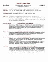 Standard Resume Template Word Classy Free R Sum Templates Word Docs Template