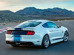 2017 mustang gt500 super snake. Interesting Super Also Class Of 2018 The New And Redesigned Cars Trucks SUVs Inside 2017 Mustang Gt500 Super Snake