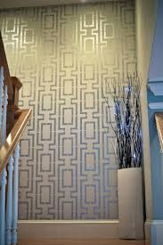 metallic paint for wallsWall Ideas Metallic Gold Wall Paint Crown Metallic Gold Wall