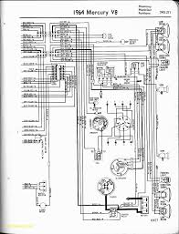 ford 500 tail light wiring diagram database ford xy gt wiring diagram chevy 210 sedan