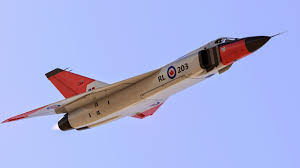 avro arrow airplanes arrow aircraft and airplanes