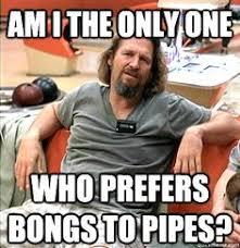 Jeff Bridges Dude Quotes. QuotesGram via Relatably.com