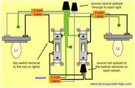 wiring diagram for dual light switch wiring image similiar splice in a light switch diagram keywords on wiring diagram for dual light switch