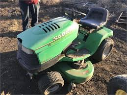 Lawn Mower Parts   Small Engine Parts   Jacks Small Engines in addition Cub Cadet LT1024 Parts Diagrams together with  additionally 8 best Lawn Care images on Pinterest   Lawn care  Ps and Tractors also Mower Decks     Lawn Mower Grave Yard Equipment Used Tractor Parts further Dual Blade Lawn Mowers   Mowers Direct besides Garden Tractor Plow   eBay besides Bolens 15 5 HP Manual 38  Cut Lawn Tractor  ItemSea    YouTube moreover Riding Lawn Mower For Sale   44 Listings   Page 1 of 2 moreover Riding Lawn Mower For Sale   44 Listings   Page 1 of 2 as well Sam's Bolens. on bolens lawn tractor parts ps graveyard