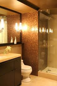 5 x 8 bathroom remodel. 5x8 Bathroom Appealing 5 X 8 Remodel With Walk In Shower Glass Rug T