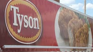 tyson giving one time bonuses to thousands of workers in kansas missouri