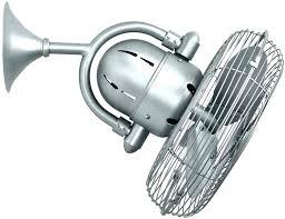 outdoor wall mount oscillating fan electric wall fans decorative decorative wall mounted fans wall fans decorative decorative wall mounted oscillating fans