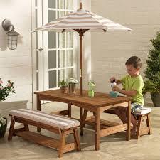 Tables Et Chaises De Jardin Decome Store