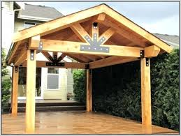 wooden patio cover kits uk f69x in most attractive home design ideas