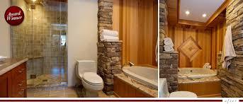 bathroom remodeling long island. Innovative Bathroom Contractors Long Island With Remodeling