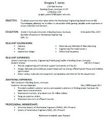 Warehouse Jobs Resume Adorable Resume Objective Statement Warehouse Worker For Sample Job