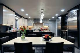 italian kitchen design nyc new york home interior ideas with well