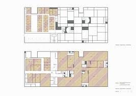 deck plans home depot best of floor plan elegant new 0 gorgeous kitchen home depot floor plans