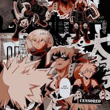 Even at this 30 percent speed of his. Bakugousmiling Instagram Posts Gramho Com