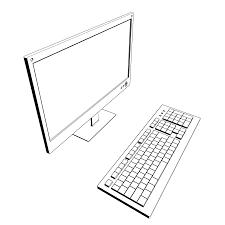 背景屋 漫画イラスト用無料素材配布サイト商用利用可 背景