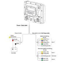 lowrance hook x transducer marine electronics hook 5 con
