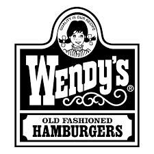 Wendy's Logo PNG Transparent & SVG Vector - Freebie Supply