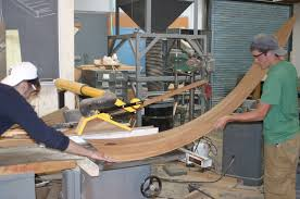 Carpentry Technology Career And Technical Education