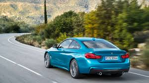 2018 bmw 430c.  bmw the 2018 bmw 4 series offers light tweaks to design and tech  roadshow on bmw 430c